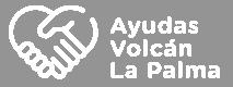 Ayudas Volcán La Palma
